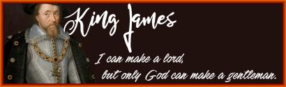 !KingJames-lnk.png