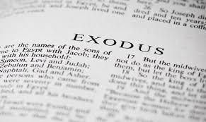 Exodus 4:24-26 | EXPLAINER..