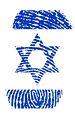!!!!!ISRAEL-thumb.png