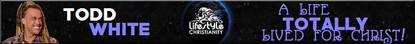 _LifeStyle_Christianity_Todd-White-lnk.p