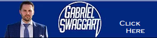 Gabe Swaggart