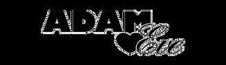386-3861163_adam-eve-in-der-galleria-pas