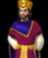 Jonathan (Saul's son)