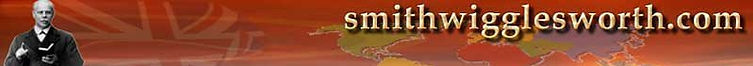 Smith Wigglesworth.com