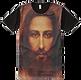 Jesus-2Tee.png