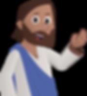 cartoon-picture-of-jesus-144207-1906205.