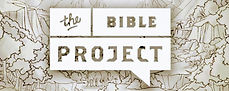 The Bible Project