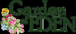 Garden-of-Eden-logo.png