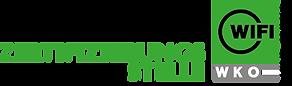 CC_Logo_Mühlegger.png
