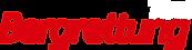 br_tirol_logo.png