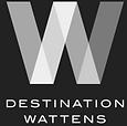 DestWattens bw.PNG