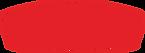 Logo-HD-Patapizz.png