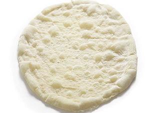 Base-Pizza-28-cm.jpg