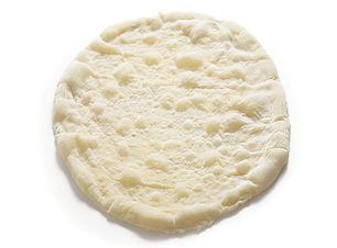 base-pizza-28.jpg