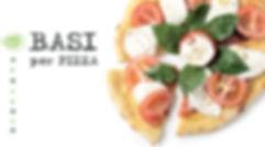 foto_basi-pizza.jpg