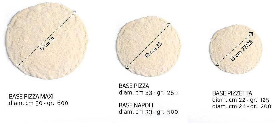 diametro_pizze-1.jpg