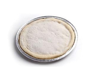 base-pizza-gluten-free.jpg