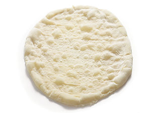 base-pizza-33.jpg