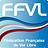 ffvl - copie.png