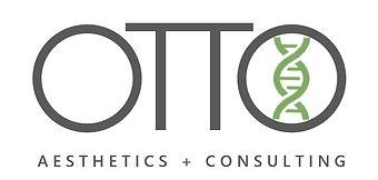 OTTO aesth draft logo.jpg