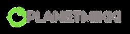 PLANETMIKKI-logo.png