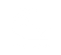 re-branding-05.png