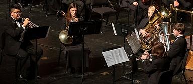 brass quintet.jpg
