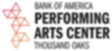 Bank-of-America_PACTO_logo_color.jpg