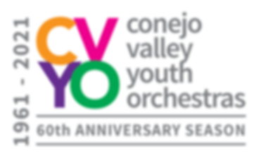 CVYO 60th logo color-05 transparent.png