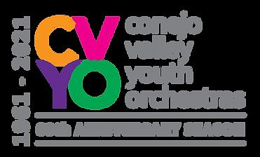 CVYO 60th logo color-05 transparent.png
