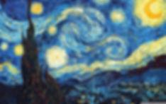 Benedetta Vulcani astro