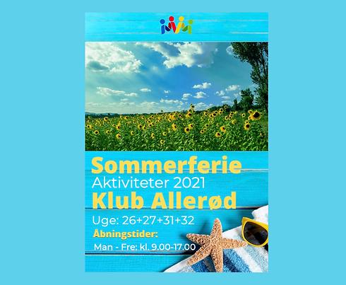 Sommerferie aktiviteter 2021.png