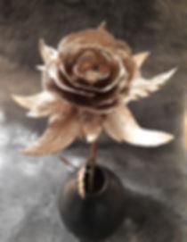 image_rose.jpg