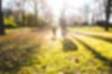 ©3iphotographie, seance photo famille lifestyle metz, plan d'eau de metz