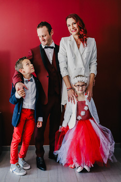 photographe mariage-metz