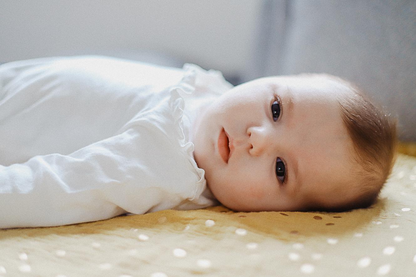 photographe-nouveau-né-domicile-metz