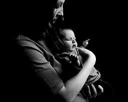 photographe-naissance-metz-3iphotographi