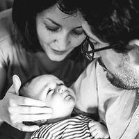 seance photo famille metz à domicile, photo de famille à domicile metz, photographe famille lorraine