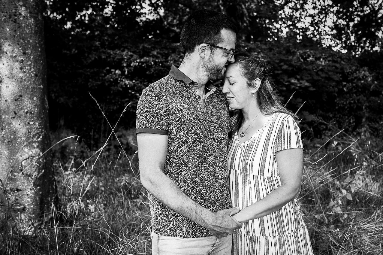 3iphotographie photographe mariage Metz