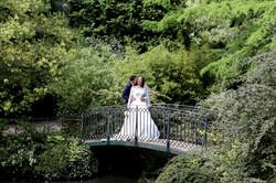 3iphotographie-photographe-mariage-metz
