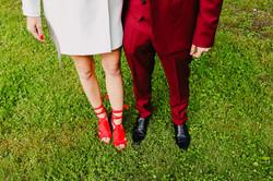photographe mariage-metz-14