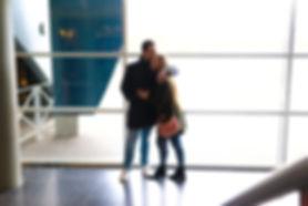 Shooting photo couple à metz par 3iphotographie