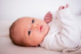 seancephoto-naissance-metz