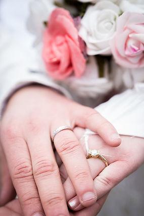 photographe mariage metz, mariage hiver lorraine, seance photo mariés metz