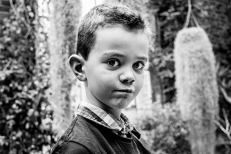 shooting photo famille metz 3iphotographie