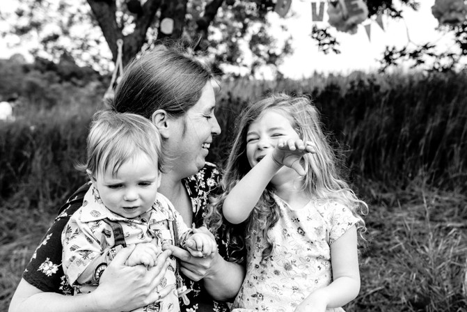 Fête des Mamans-46.jpg