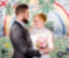 seance photo mariés metz, photographe mariage metz, mariage lorraine, ©3iphotographie