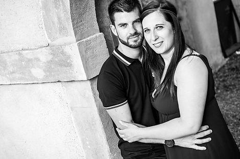 shooting photo couple metz 3iphotographie