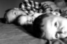 ©3iphotographie, seance photo famille metz