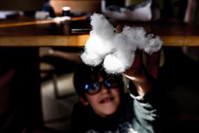 11:16 La fabrique à nuages. 21/100